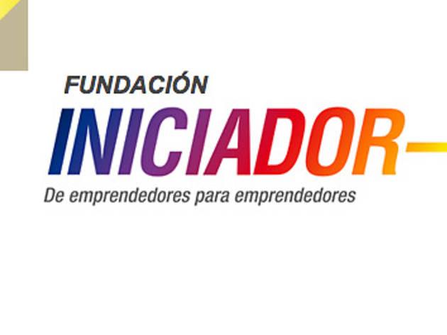 Fundación iniciador