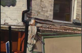 Simon Ling (Untitled, 2012)