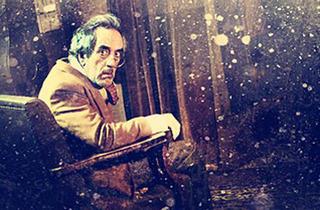 Viu el teatre: Un conte de Nadal