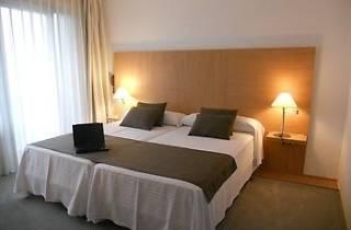Hotel & Training Center Montserrat