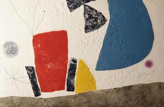 Espriu-Miró