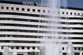 Catalònia Sabadell