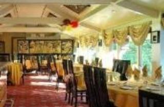 Feng Shang Princess Floating Restaurant