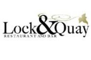 The Lock & Quay Restaurant and Bar