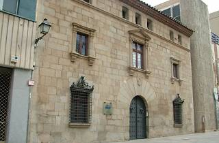 Museu de Mataró