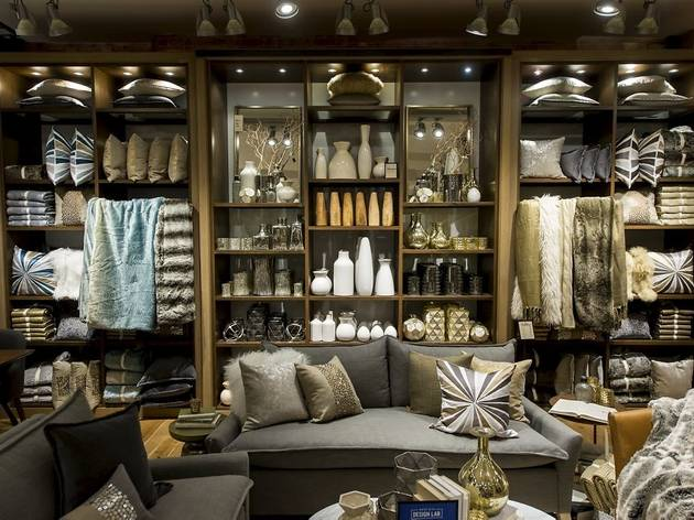 West Elm | Shopping in Fitzrovia, London - photo#1