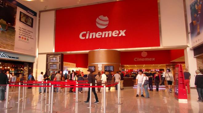 CineMá