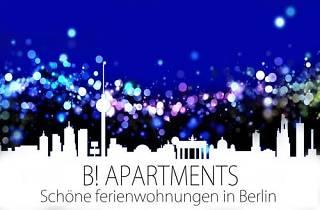 b apartments