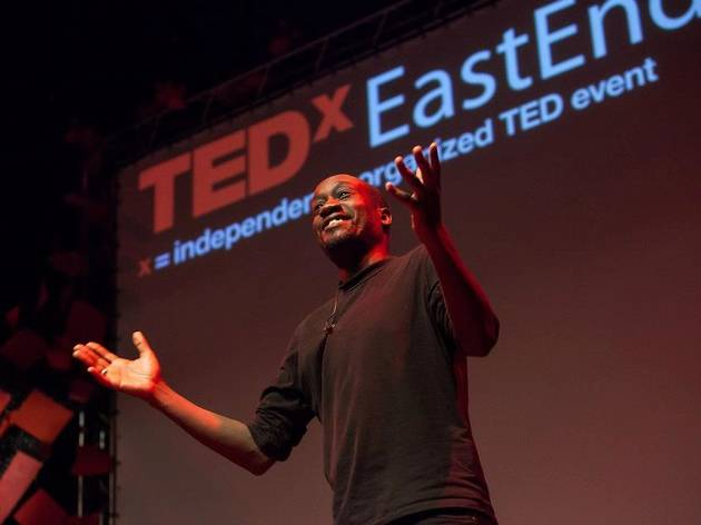 (© TedxEastEnd)