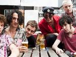 Fat White Family. Press handout.