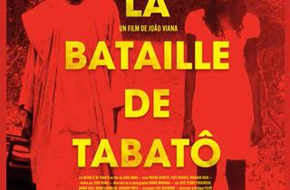 La Batalla de Tabatô