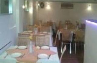 Rangrez Indian Restaurant & Bar