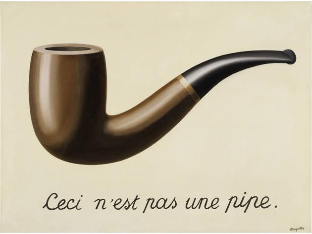 (Digital Image © 2013 Museum Associates/LACMA)