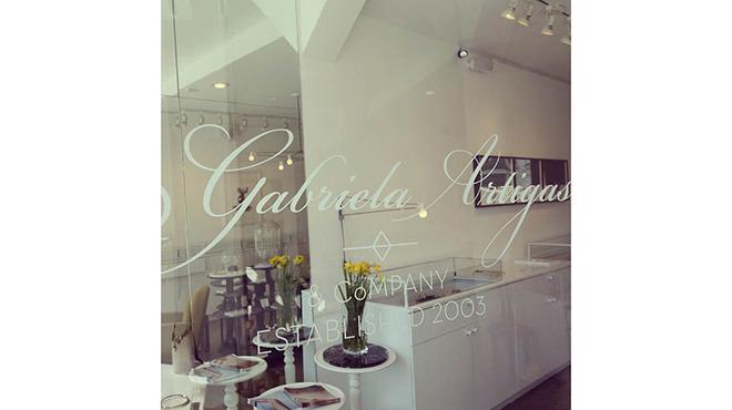 Gabriela Artigas & Company
