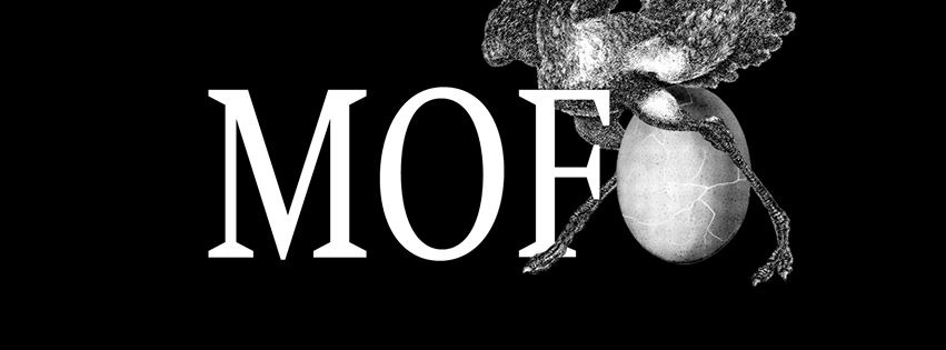 Rencontre avec le DA du festival MO'FO