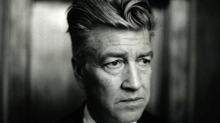 David Lynch, 'Small Stories' (Où ? A la Maison Européenne de la photographie • Quand ? Du 15 janvier au 16 mars)