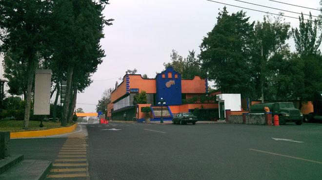 Deportivo EMP