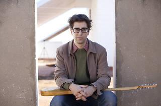 Fernando Junquera