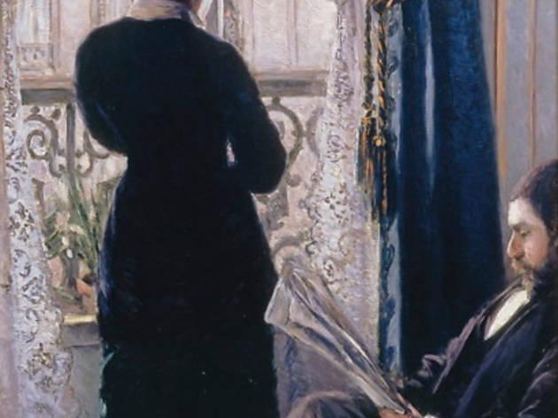 Les impressionnistes en privé (Où ? Au musée Marmottan-Monet •Quand ? Du 13 février au 6 juillet)