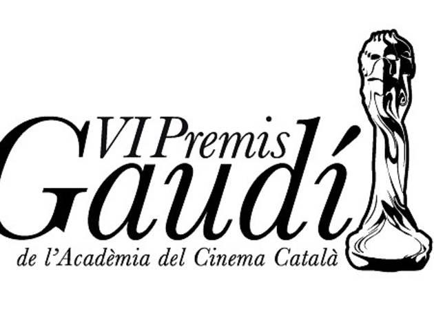 Premis Gaudí 2013