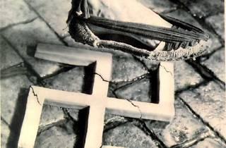 The Spanish Civil War through Art (MNAC)