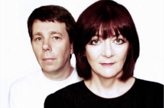 Carter Tutti Plays Chris & Cosey + Excepter