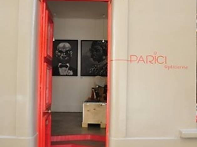 Parici (© NC)