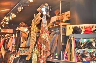 Kilo-Shop