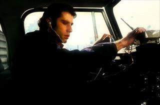 Blow Out (de Brian de Palma (1981))
