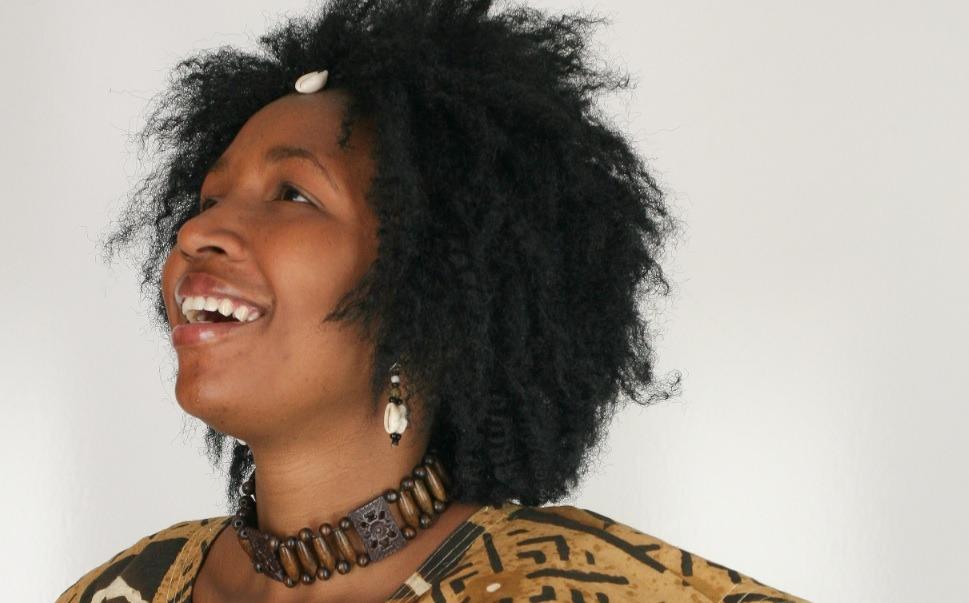 Africalisme al CCCB: Nakany Kantá + cinema d'animació + DJ Baba Sy