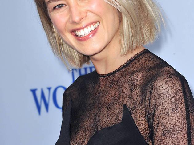 Five film stars set to shine in 2014