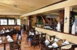 Cucina Alessa Huntington Beach