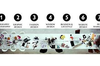 Factory Girls 7-Day Career Makeover Workshop