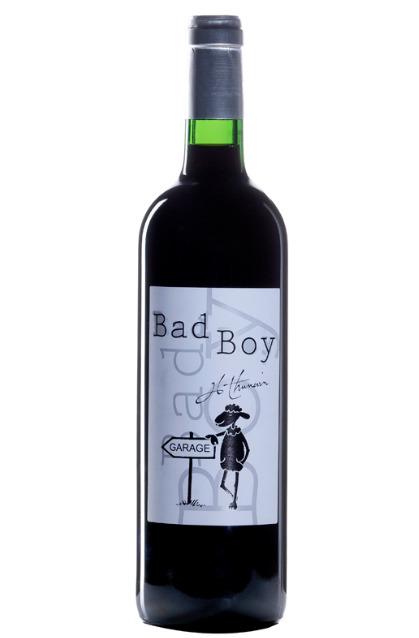 10 vinos y cavas imprescindibles