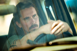 Out of the Furnace - Time Out Card free screening (15)