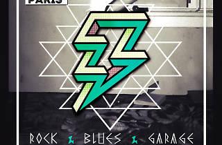 Watt The Fuzz #2 : Underground Beats + No Money Kids + Little Brain Attack