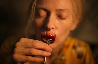 Only lovers left alive (Sandro Kopp)