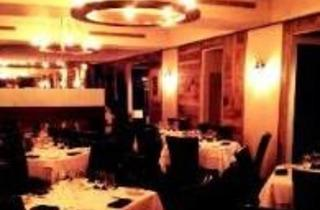 Angus Club Steakhouse