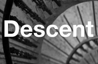 Vault Festival 2014: Descent: Funnies
