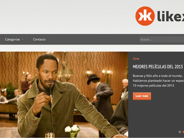 Likekit.com