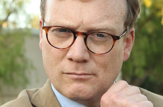 Andy Daly Live