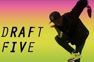 Draft V