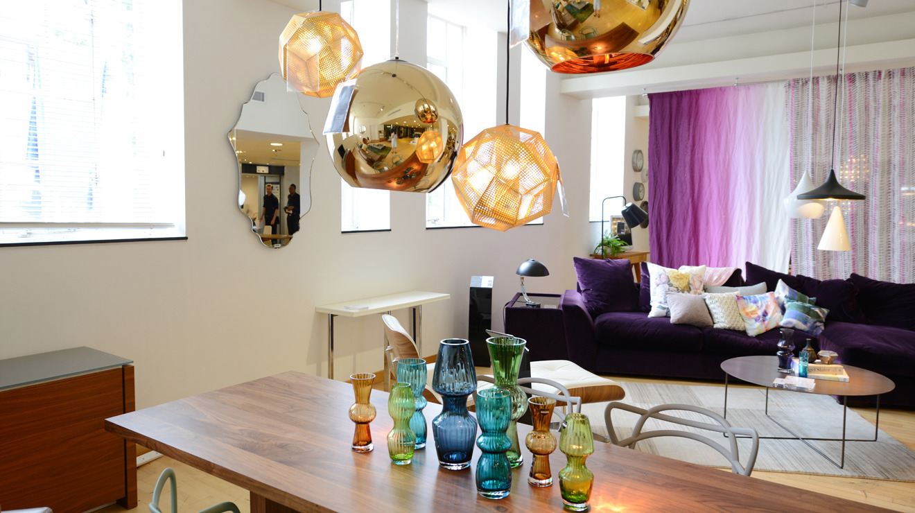 Modern Furniture London london's best furniture shops - homeware and interiors – time out