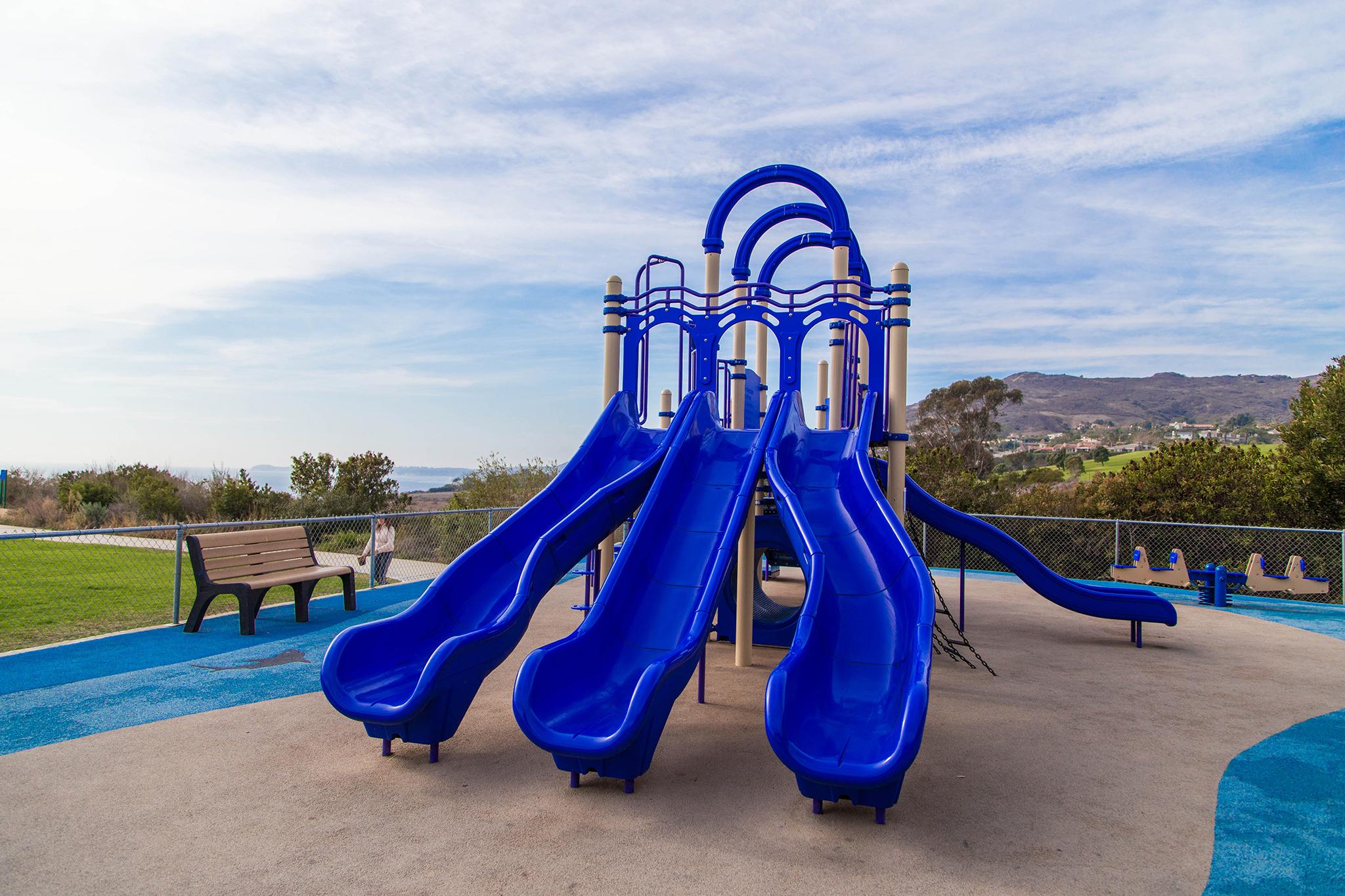 Malibu Bluffs Park (Malibu)