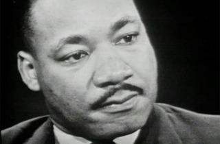 MLK march, festival and food drive