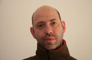 Guillermo Klein y Los Guachos