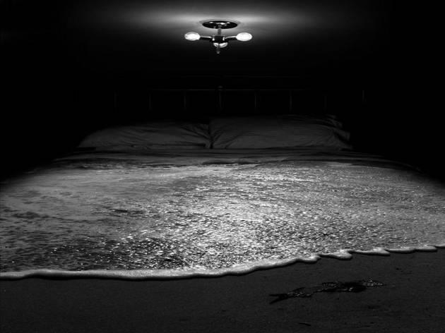 Pour une nuit mystique