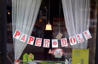 PaperDoll.jpg