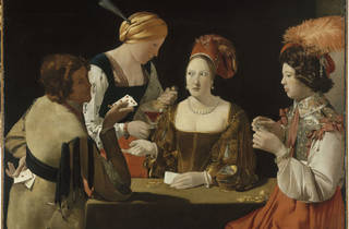VIEW: A Festival of Art History