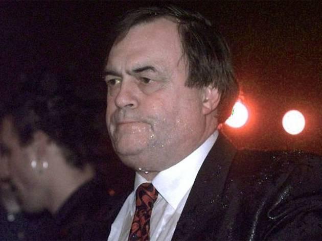 1998: Chumbawumba v Prescott